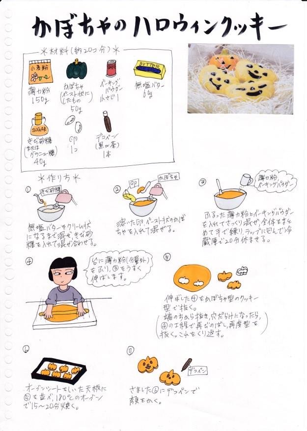f:id:umenomi-gakuen:20170930124505j:plain