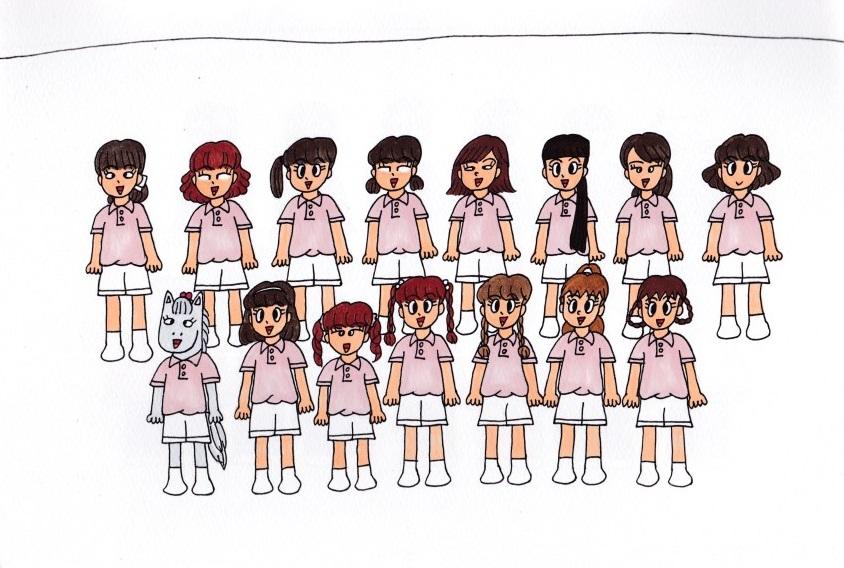 f:id:umenomi-gakuen:20171010113615j:plain