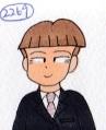 f:id:umenomi-gakuen:20171011190538j:plain