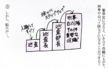 f:id:umenomi-gakuen:20171012201031j:plain