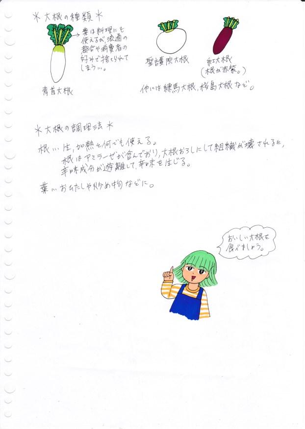 f:id:umenomi-gakuen:20171013164450j:plain