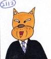 f:id:umenomi-gakuen:20171015170316j:plain