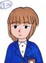 f:id:umenomi-gakuen:20171017164930j:plain