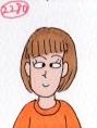 f:id:umenomi-gakuen:20171021180905j:plain