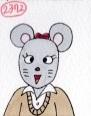 f:id:umenomi-gakuen:20171021181216j:plain
