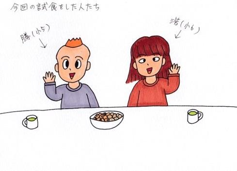 f:id:umenomi-gakuen:20171028165105j:plain