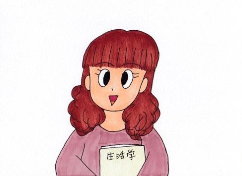 f:id:umenomi-gakuen:20171028175644j:plain