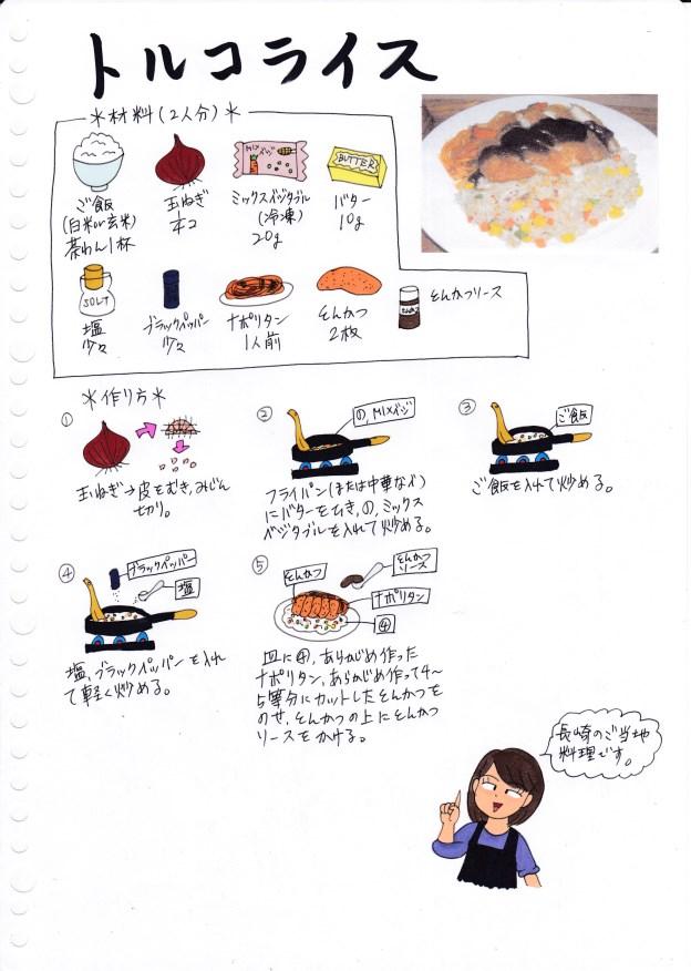 f:id:umenomi-gakuen:20171030010410j:plain