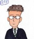 f:id:umenomi-gakuen:20171119162035j:plain
