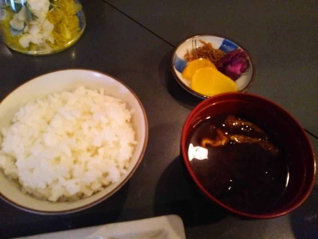 f:id:umenomi-gakuen:20171127183536j:plain