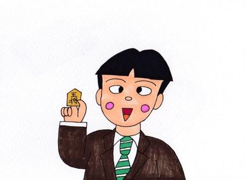 f:id:umenomi-gakuen:20171127210913j:plain