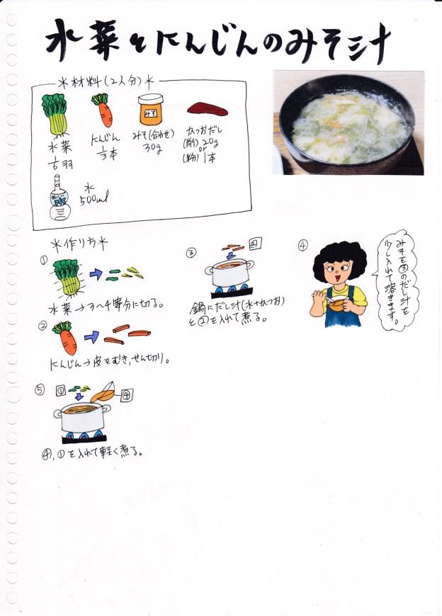 f:id:umenomi-gakuen:20171130035202j:plain