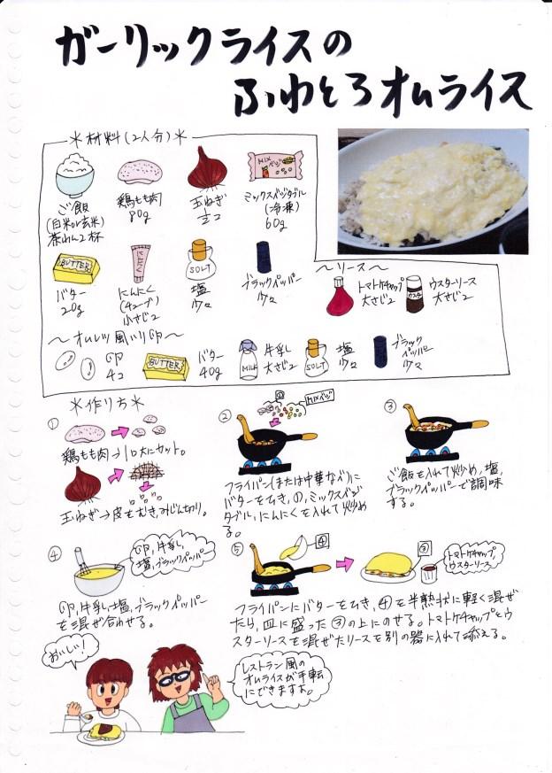 f:id:umenomi-gakuen:20171130123713j:plain
