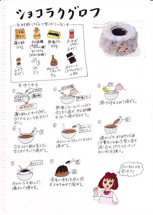 f:id:umenomi-gakuen:20171130142509j:plain