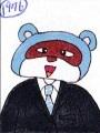 f:id:umenomi-gakuen:20171205221037j:plain