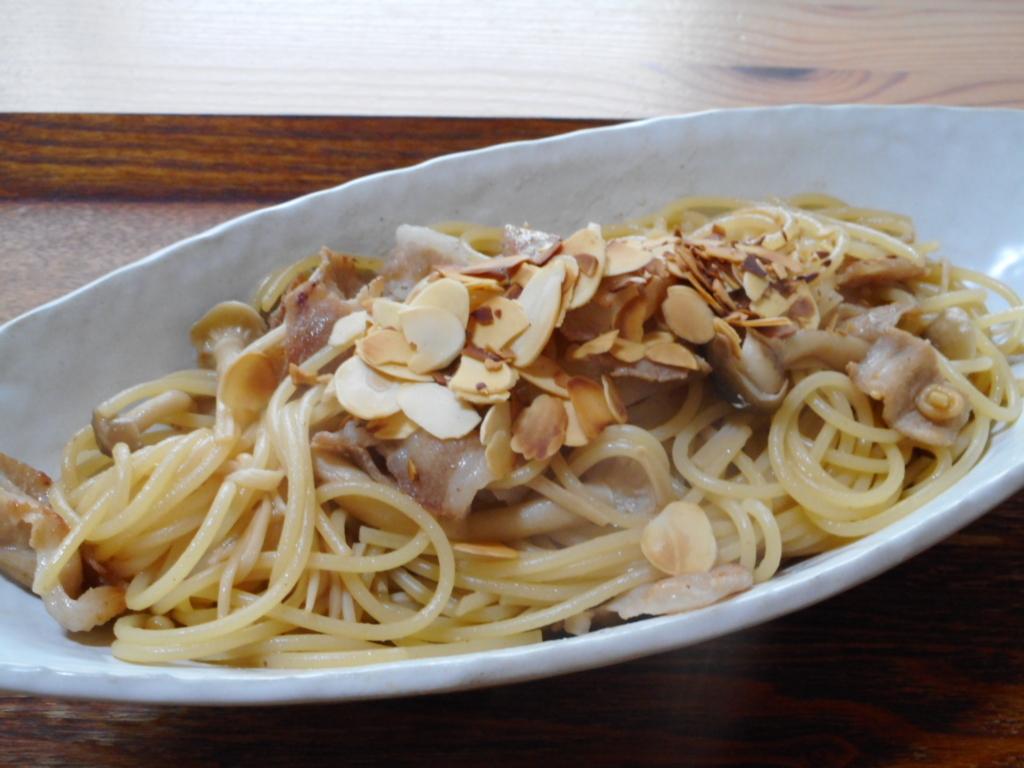 f:id:umenomi-gakuen:20171212153716j:plain