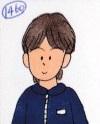 f:id:umenomi-gakuen:20171217180700j:plain