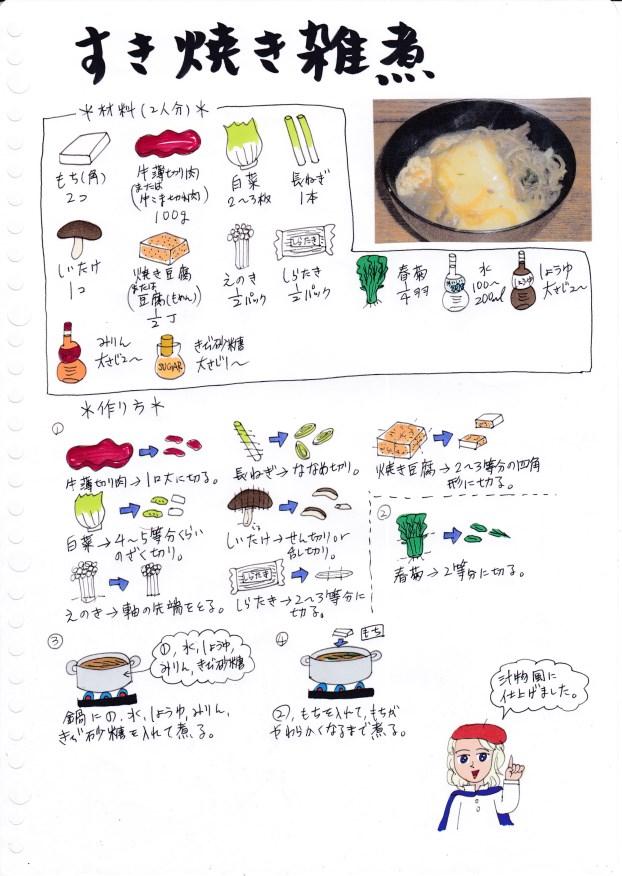 f:id:umenomi-gakuen:20171230111416j:plain