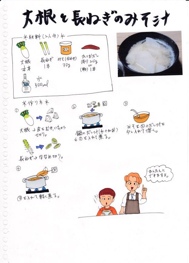 f:id:umenomi-gakuen:20171230123320j:plain
