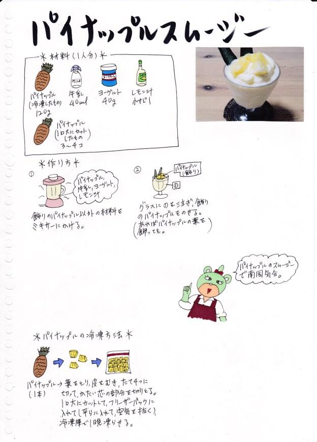 f:id:umenomi-gakuen:20171230133116j:plain