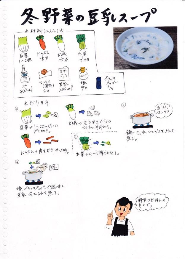 f:id:umenomi-gakuen:20171230173508j:plain