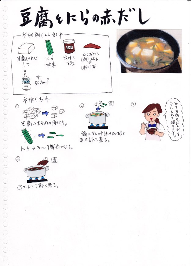 f:id:umenomi-gakuen:20171230182008j:plain