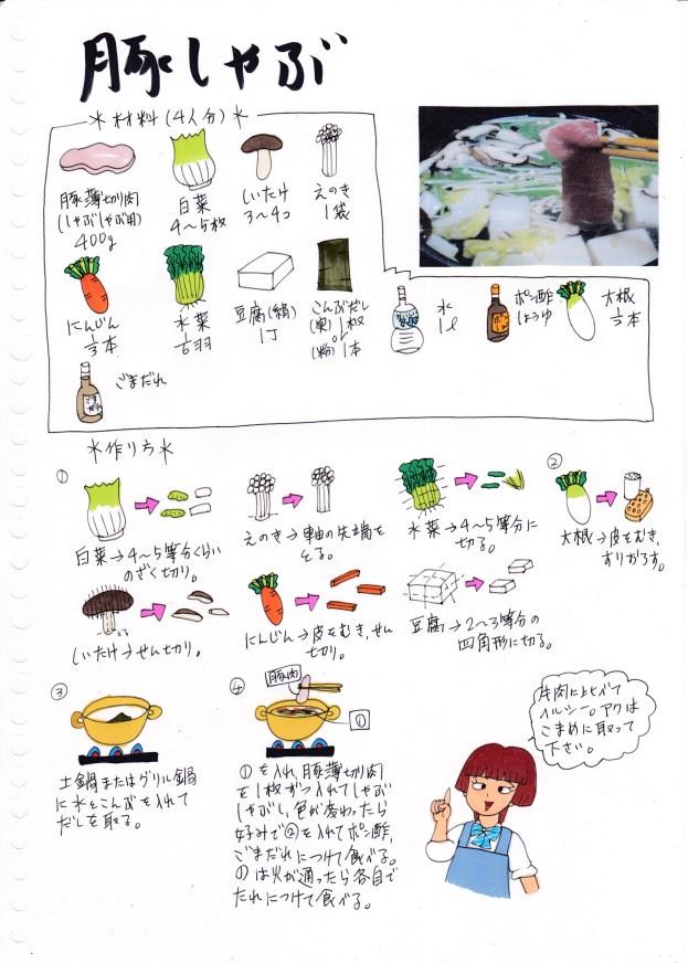 f:id:umenomi-gakuen:20171230182953j:plain