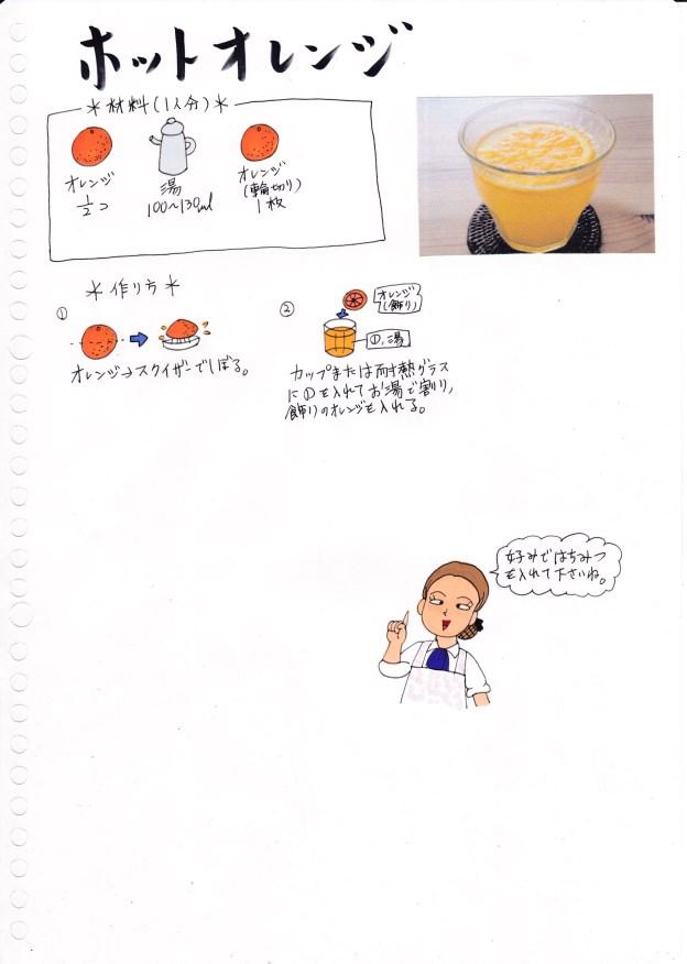 f:id:umenomi-gakuen:20171230190913j:plain