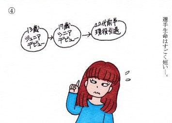 f:id:umenomi-gakuen:20180118192115j:plain