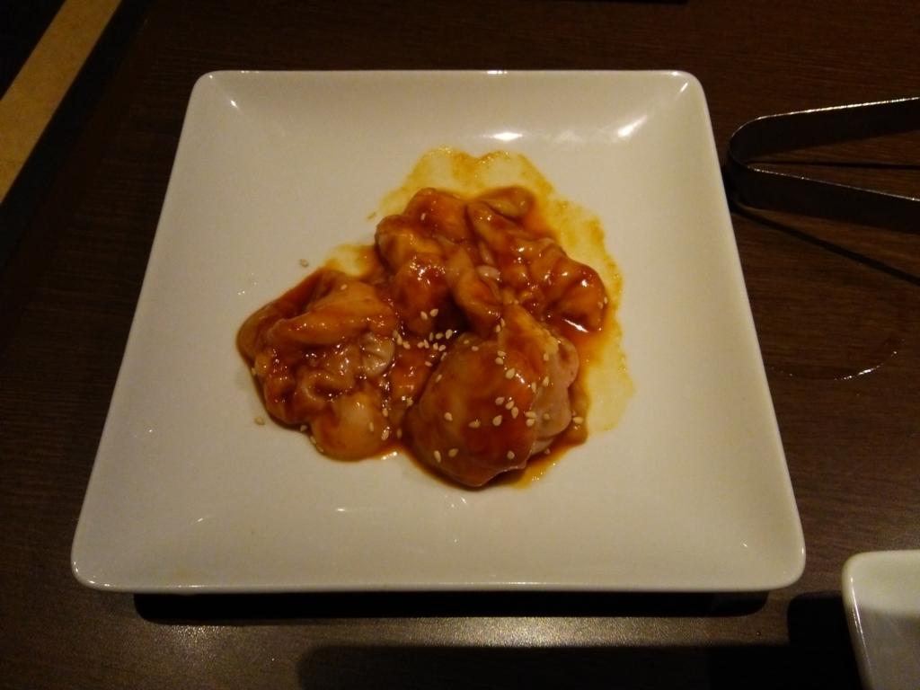 f:id:umenomi-gakuen:20180124182850j:plain
