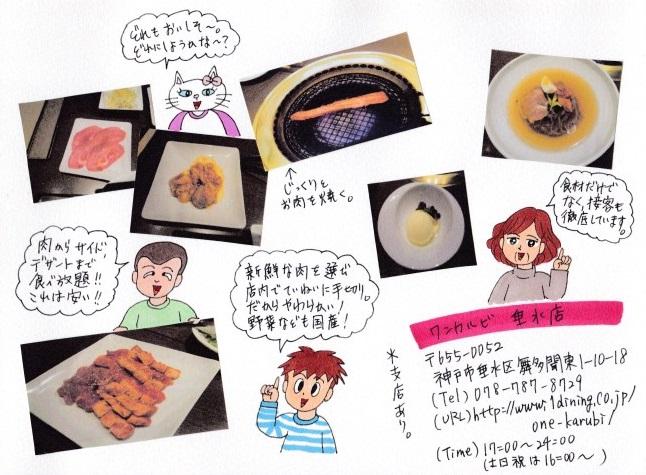 f:id:umenomi-gakuen:20180124185834j:plain
