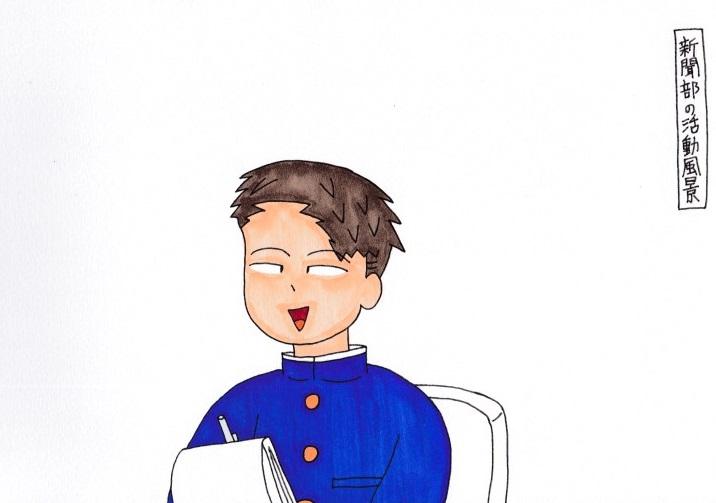 f:id:umenomi-gakuen:20180125174414j:plain