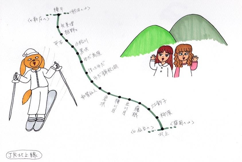 f:id:umenomi-gakuen:20180126164102j:plain