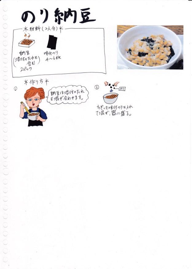f:id:umenomi-gakuen:20180129005625j:plain