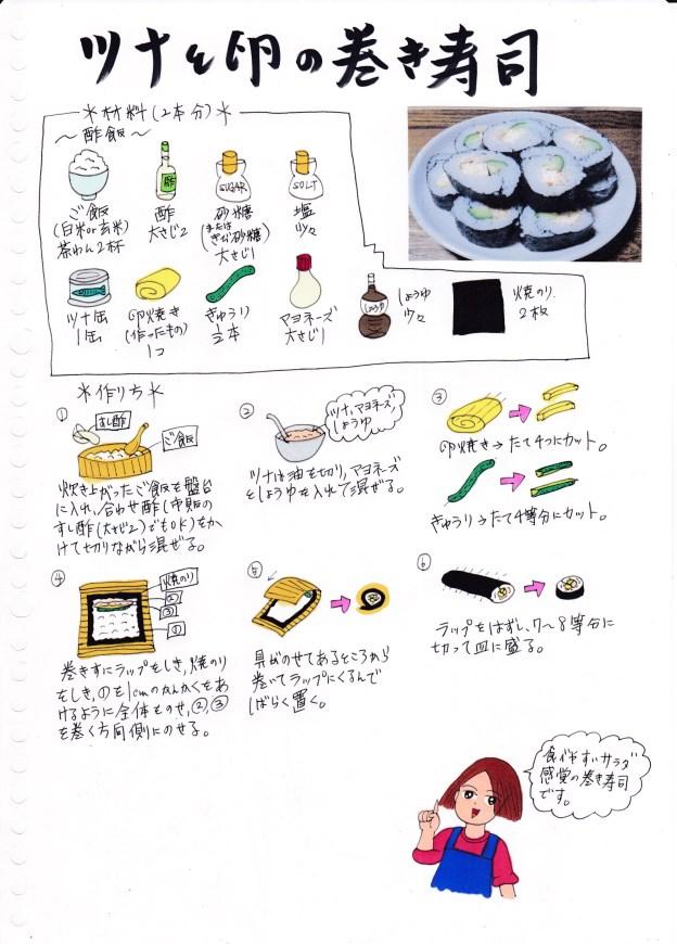 f:id:umenomi-gakuen:20180129011642j:plain