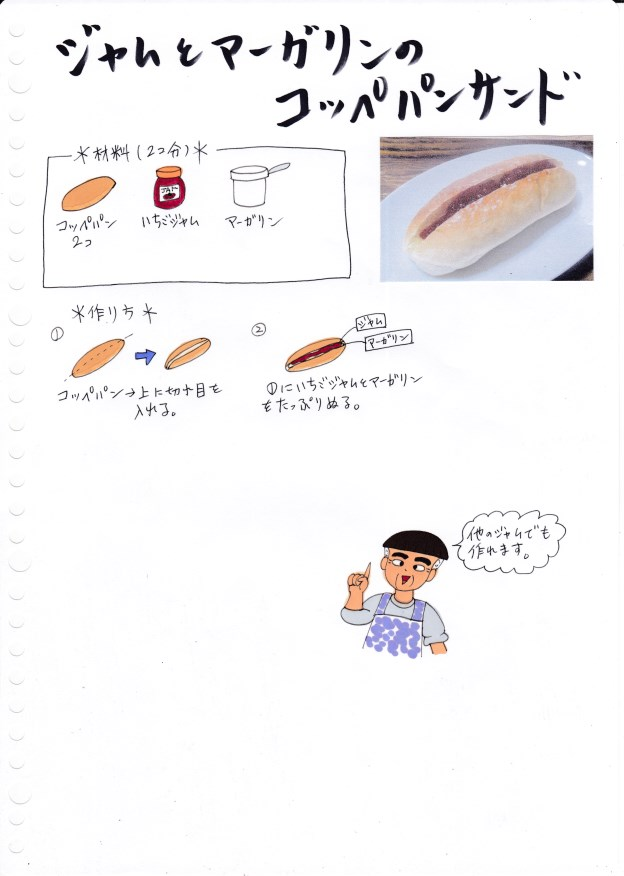 f:id:umenomi-gakuen:20180129025525j:plain
