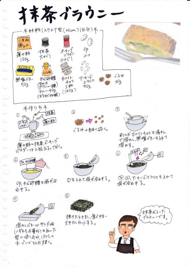 f:id:umenomi-gakuen:20180129112858j:plain