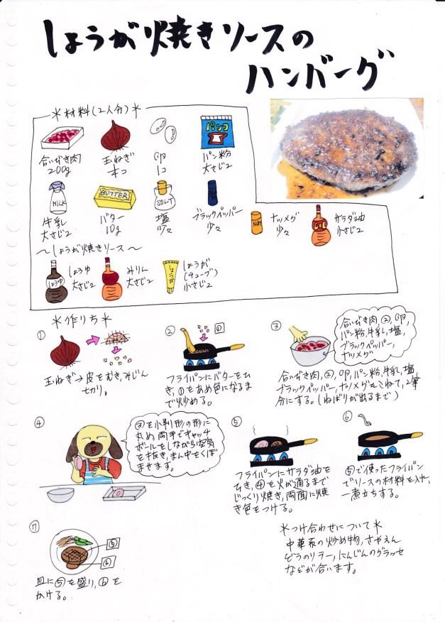 f:id:umenomi-gakuen:20180129115954j:plain