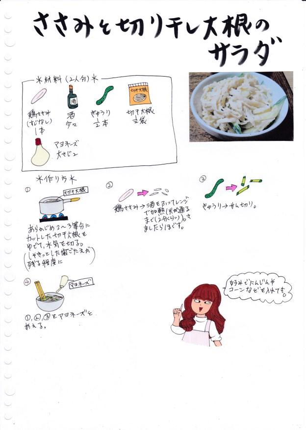 f:id:umenomi-gakuen:20180129133929j:plain