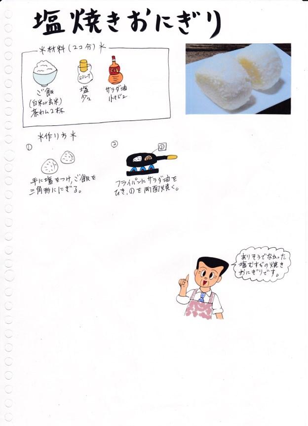 f:id:umenomi-gakuen:20180129155930j:plain