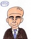 f:id:umenomi-gakuen:20180129221624j:plain