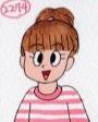 f:id:umenomi-gakuen:20180129224856j:plain