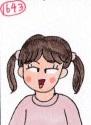 f:id:umenomi-gakuen:20180129234532j:plain