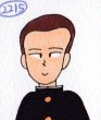 f:id:umenomi-gakuen:20180130000419j:plain