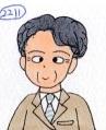 f:id:umenomi-gakuen:20180130001319j:plain