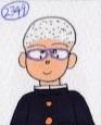 f:id:umenomi-gakuen:20180130001635j:plain