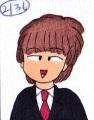 f:id:umenomi-gakuen:20180130004744j:plain