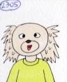 f:id:umenomi-gakuen:20180130014922j:plain