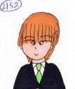 f:id:umenomi-gakuen:20180130023315j:plain