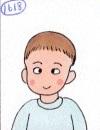 f:id:umenomi-gakuen:20180130030933j:plain